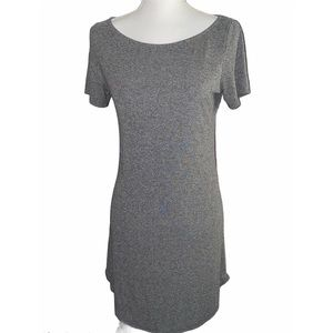 🌷T-shirt Dress (Stretchy)